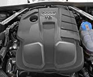 Audi A5 Engines for Sale