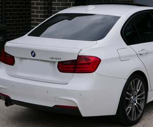 BMW 320i Engines for Sale