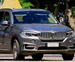 BMW X5 Engines for Sale