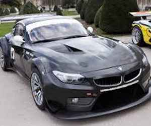 BMW Z Series Engines for Sale