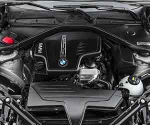 BMW 4 Series Engines for Sale