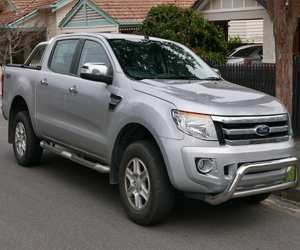 Ford Ranger Engines for Sale