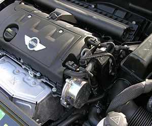 MINI Cooper Engines for Sale