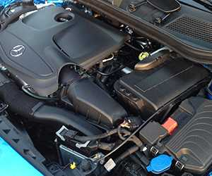 Mercedes-benz A Class Engines for Sale