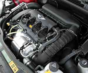 Mini cooper Engines for Sale