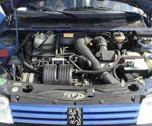 Peugeot 308 Engines for Sale
