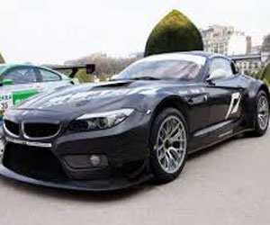 Recon BMW Z Series Engine