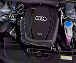 Reconditioned Audi A5 Engines for Sale