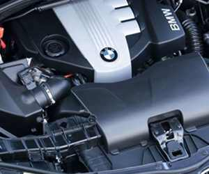 Reconditioned BMW 1 Series Engines for Sale