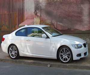 Reconditioned BMW 320i Engines for Sale