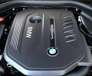 Reconditioned BMW 7 Series Engines for Sale