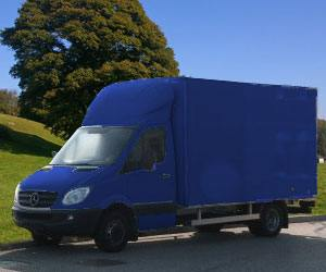 Reconditioned Mercedes Sprinter 5-T Van Engines for Sale-compressed