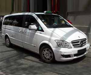 Reconditioned Mercedes-benz Viano Engine