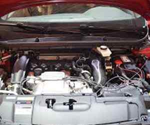Reconditioned Peugeot 308 Engines for Sale