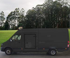 Replacement Engines for Mercedes Sprinter 5-T Van-compressed