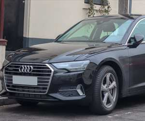 Used Audi A6 Engines for Sale