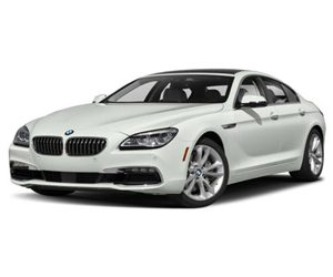 Used BMW 6 Series Engines for Sale