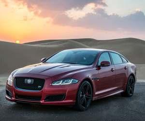 Used Jaguar Engines for Sale