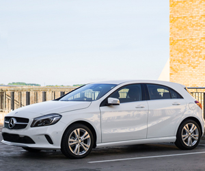 Used Mercedes A Class Engines for Sale