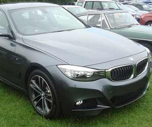 Used BMW 320d Engines for Sale