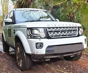 Used Land Rover Discovery Engines for Sale
