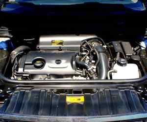 Used Mini cooper Engines for Sale