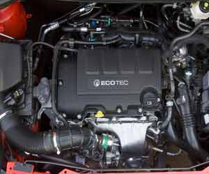 Used Vauxhall Astra Engines for Sale
