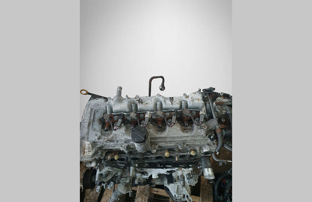 LEXUS 2AD-FHV engine for sale