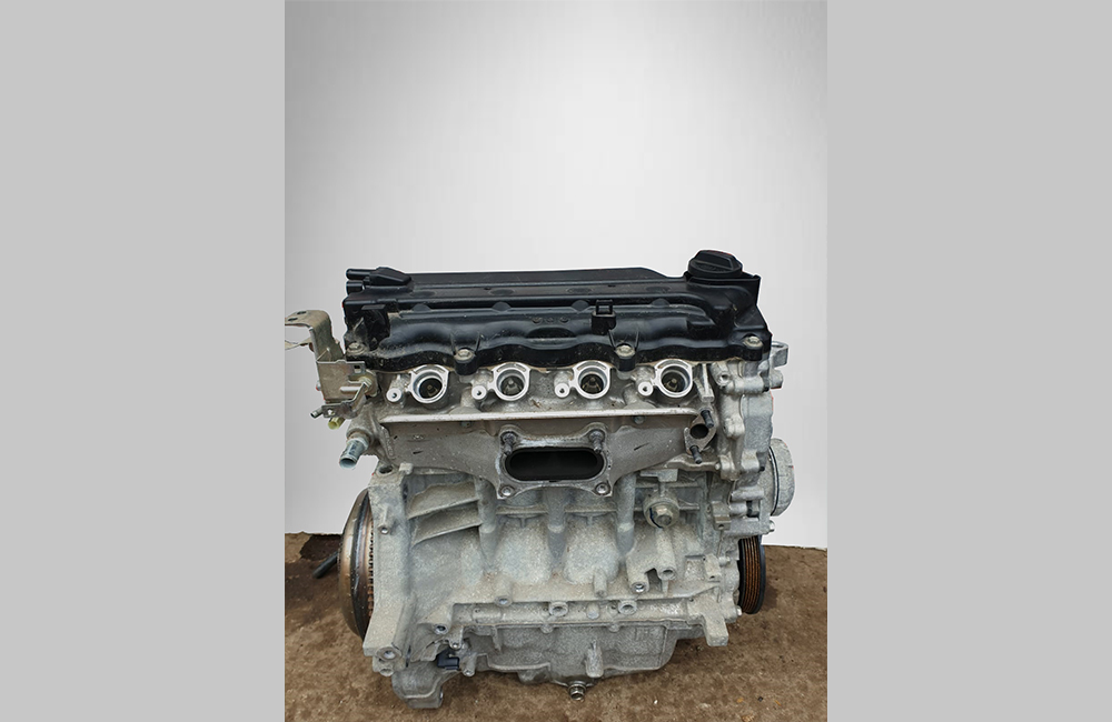 Honda L13A1 engine for sale