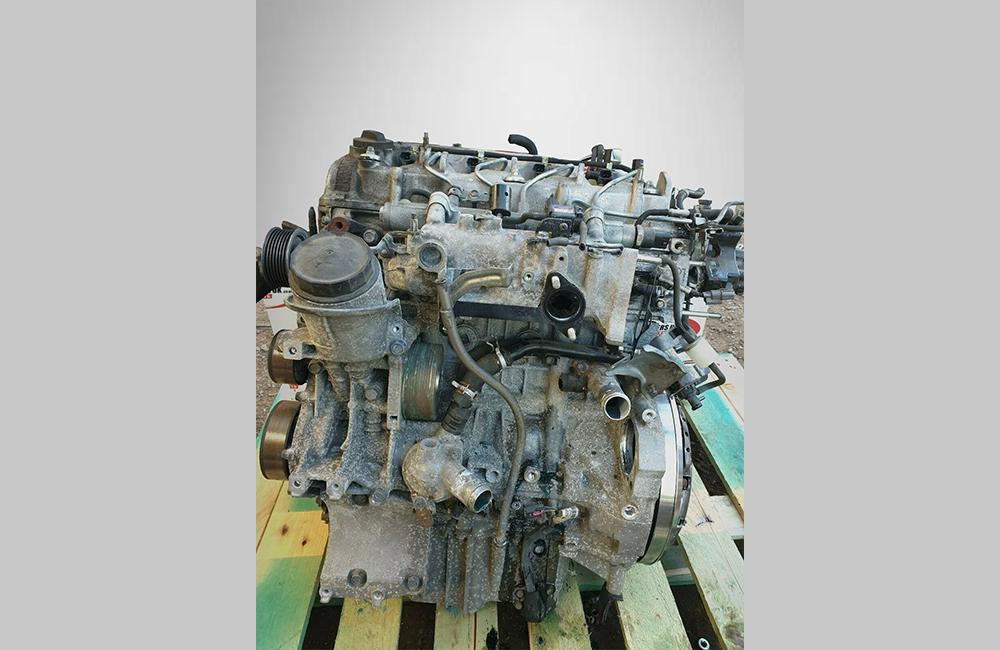 Honda N22A2 engine for sale