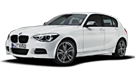 BMW 1 Series engine for sale