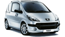 Peugeot 1007 Engines for sale