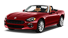 Fiat 124 Spider Engines for sale