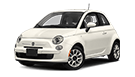 Fiat 500 Gearboxes for sale