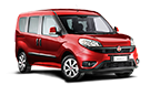 Fiat Doblo Engines for sale
