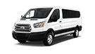 Ford Econoline Engines for sale
