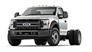 Ford F-550 Gearboxes for sale
