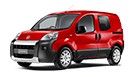 Fiat Fiorino Gearboxes for sale