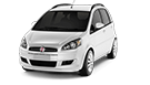 Fiat Idea Engines for sale