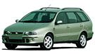 Fiat Marea Gearboxes for sale