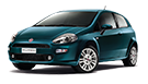 Fiat Punto Engines for sale