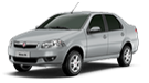 Fiat Siena Engines for sale