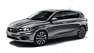 Fiat Tipo Engines for sale