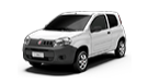 Fiat Uno Gearboxes for sale