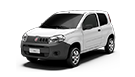 Fiat Uno Engines for sale