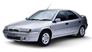 Citroen Xantia Engines for sale