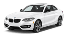 BMW 2 Series engine for sale
