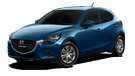 Mazda 2 Engines for sale