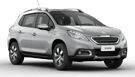 Peugeot 2008 Engines for sale