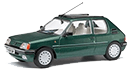 Peugeot 205 Engines for sale